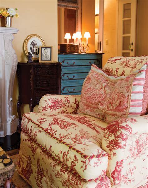 chambre toile de jouy decoration chambre toile de jouy raliss com
