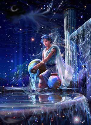 aquarius astrology astronomy mythology crystalinks