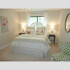 Bedroom Decorations Cheap, Design Ideas For Interior From