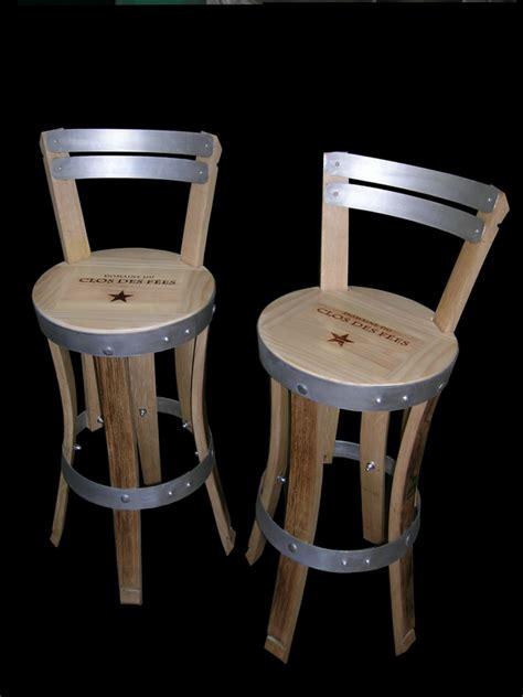 chaises de bar design chaises et tabouret de bar chaises haute de cuisine