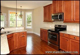 maple cognac kitchen cabinets maple cognac kitchen cabinets besto 7346