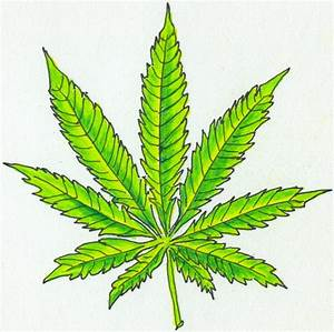 symptoms for medical marijuana use