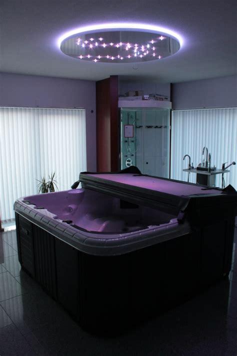 fonteyn pure spa relax peter peters viktor wiebe gbr