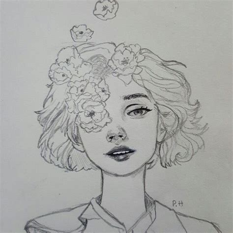 Image Result For Aesthetic Drawings Inspo Art