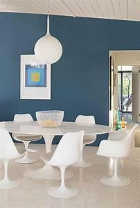 peinture couleurs tendance en 2015 decoration With couleur de peinture tendance 1 peinture et sols interieur chambres orange