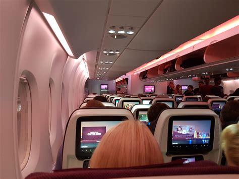 plan des sieges airbus a320 plan de cabine qatar airways airbus a380 800 seatmaestro fr