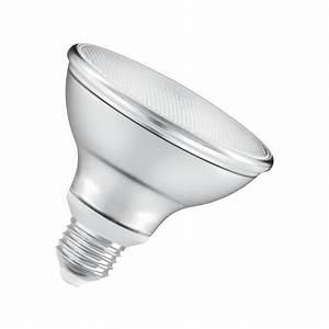 Halogen Leuchtmittel E27 : osram e27 led retrofit strahler led leuchtmittel birne lampe bulb ~ Markanthonyermac.com Haus und Dekorationen