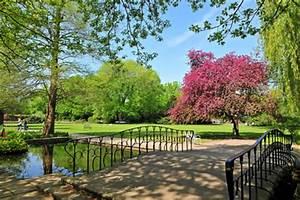 Parks In Hannover : forsa umfrage hannover hat deutschlands beste parks und gr nfl chen gr ne branche ~ Orissabook.com Haus und Dekorationen