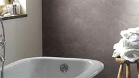 peinture pour faience de cuisine peinture salle de bain carrelage obasinc com