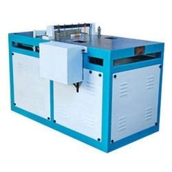 soap bar cutting machine   price  india