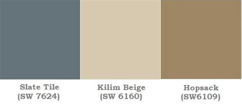 colors that go with beige colors that go with kilim beige search home