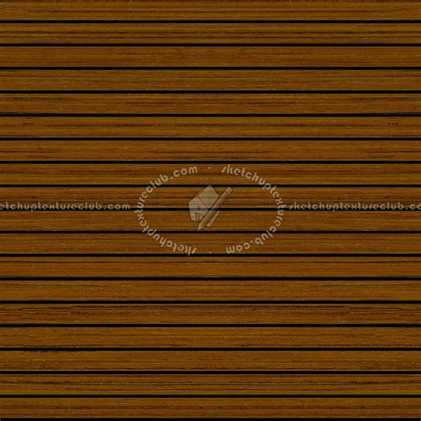 teak wood decking boat texture seamless