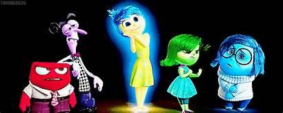 Inside Kopf Steht Alles Pixar Kritik Kricke