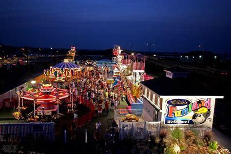 Sea Isle City NJ News | All posts tagged 'Funland' | Ocean ...