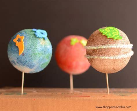 easy preschool planet craft 385 | planet watermrk