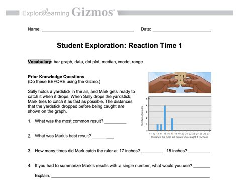 Maybe you would like to learn more about one of these? Student Exploration Moles Answer Key + My PDF Collection 2021