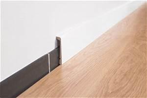 Hauteur Plinthe Carrelage : parquet site de germain brault menuisier agencement ~ Farleysfitness.com Idées de Décoration