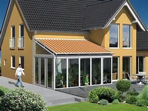 Wintergarten Online Berechnen : wintergarten markise online kaufen ~ Themetempest.com Abrechnung