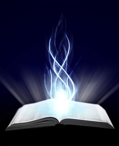 the power of light how do i study my bible come fill your cup