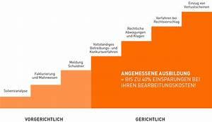 Liquidation Rechnung : ausbildung debitorenmanagement inkasso schweiz debitors ~ Themetempest.com Abrechnung