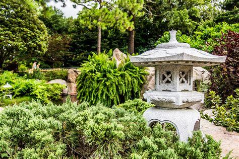 Gardens In Miami by The 5 Most Beautiful Gardens In Miami