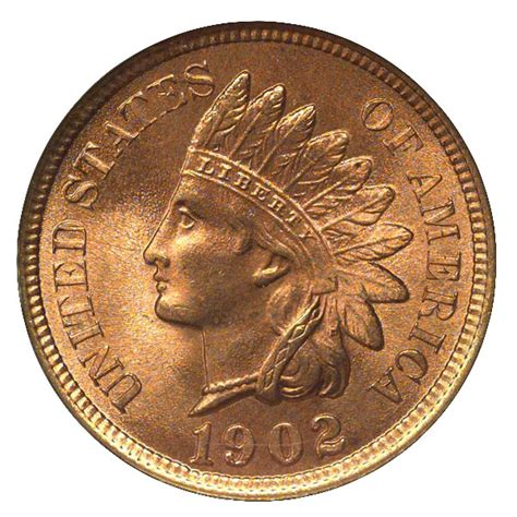 indian pennies grading indian cents indian head cent indian head penny