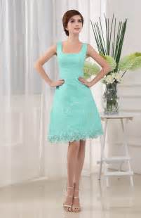 lace bridesmaids dresses blue lace bridesmaid dress ipunya
