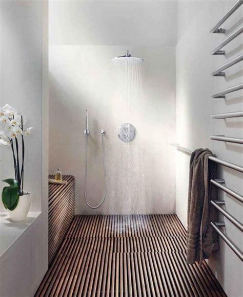 hutchings interior design pin by chris hutchings on bathroom in 2019 minimal