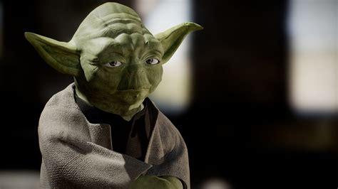 master yoda    model  blazer