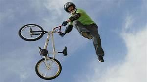 X Games Austin 2019 Adds Dave Mirrau002639s Bmx Park Best Trick