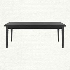 arhaus luciano table review we fuse classic with non traditional design in the making