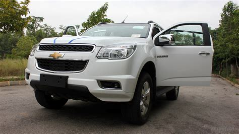 chevrolet trailblazer 2015 2015 chevrolet trailblazer gallery autodevot