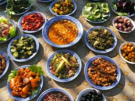 cuisine tradition fes morocco travel travel exploration travel exploration