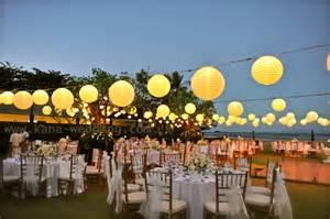 wedding in bali bali wedding package the best bali wedding planner bali wedding organizer and planner kana