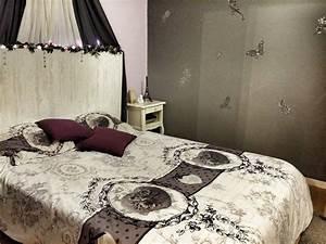 Peinture Rose Pale Pour Chambre. peinture rose pale pour chambre 10 ...