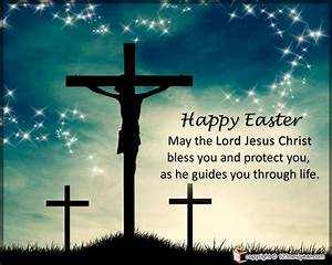 Happy Easter 2013, the Christian festival that is a time ...