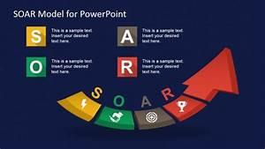 Soar Powerpoint Templates