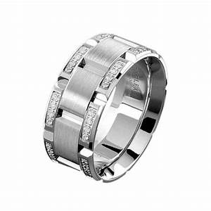 top 10 most expensive wedding bands for men With most expensive male wedding ring