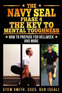 Ebook-so  Navy Seal Workout Phase 4