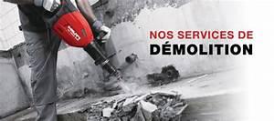 Cout Demolition Maison : co t de d molition d une petite maison ~ Melissatoandfro.com Idées de Décoration