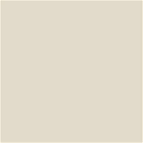 Color Scheme for Neutral Ground SW 7568