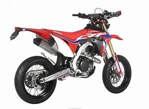 Pieces Moto Honda : pieces honda 450 crf ~ Medecine-chirurgie-esthetiques.com Avis de Voitures