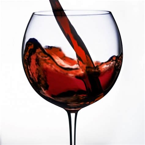 the ideal temperature to serve wine isn t room temperature housekeeping