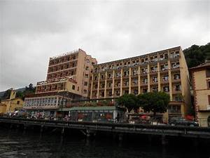Villa Marie Tremezzo : bazzoni hotel from the ferry picture of tremezzo lake como tripadvisor ~ Markanthonyermac.com Haus und Dekorationen