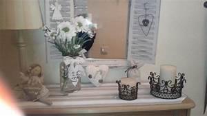 Deko Ideen Flur : flur diele unser zuhause von angie55 33960 zimmerschau ~ Orissabook.com Haus und Dekorationen