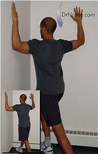 Ask the Chiropractor: Common Stretches – http://www ...