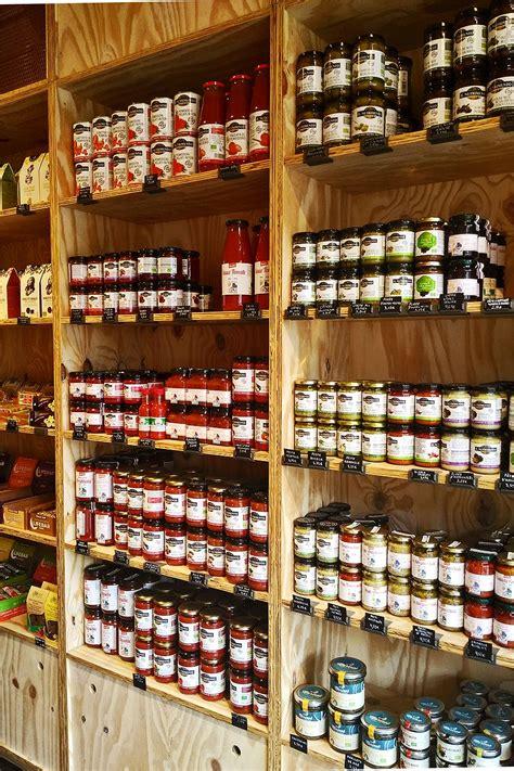 magasin cuisine belgique crokmou stock magasin bio et vrac à bruxelles