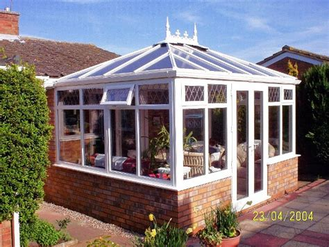 conservatory ideas for bungalows conservatory designs for bungalows vivaldi construction