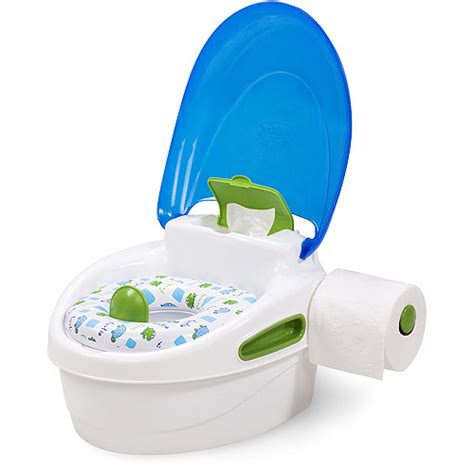 potty chairs at walmart summer infant 3 stage potty trainer walmart
