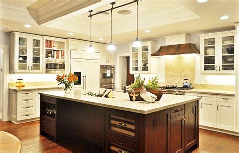 abc cabinet granite kitchen remodeling